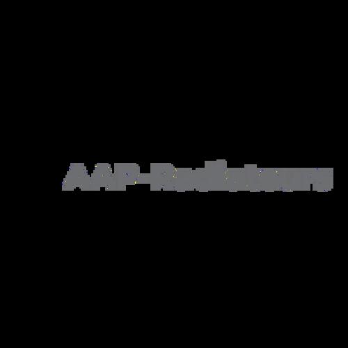 AAP-Radiateurs
